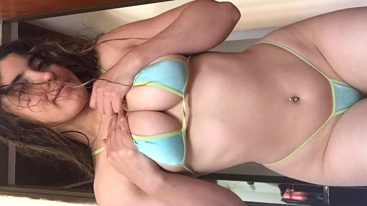 Meli Arévalo