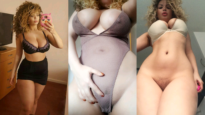 Pack de Jasmine Aruba + vídeos